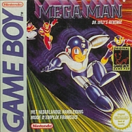 test_MegaMan_cover