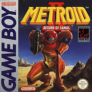 test_Metroid_2