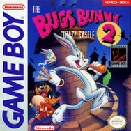 test_bugsbunnycrazycastle2_box