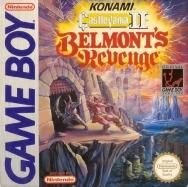 test_castlevania_ii_belmonts_revenge