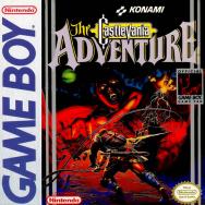 test_castlevaniatheadventure_box