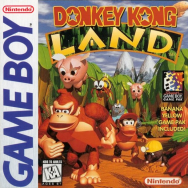 test_donkeykongland_box