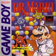 test_drmario_box