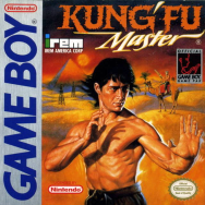 test_kungfumaster_box