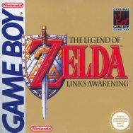 test_legendofzelda_box