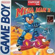 test_megaman2_box