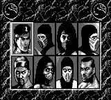 test_mortalkombat2_3