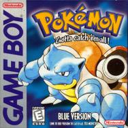 test_pokemonblau