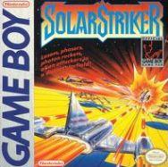 test_solarstriker_box