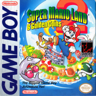 test_supermarioland2_box