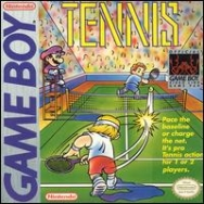 test_tennis_box