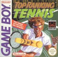 test_toprankingtennis_box