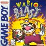 test_warioblast_box