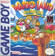 test_warioland_cover
