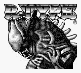 R-Type_1