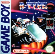 r-type_box