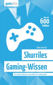 report_skurrilesgamingwissen