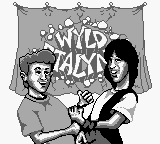 billandted_2