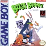 bugsbunnycrazycastle_box