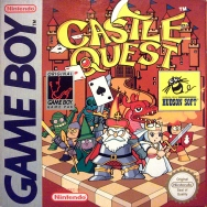 castlequest_box