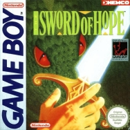 swordofhope_box