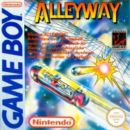 alleyway_box