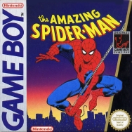 amazingspiderman_box