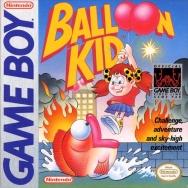 balloonkid_box