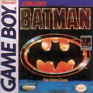 batman_box
