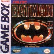 batman_box