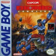 bioniccommando_box