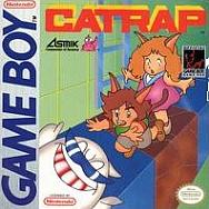 catrap_box