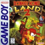 donkeykongland2_box