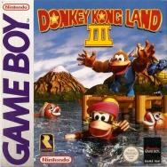 donkeykonland3_box