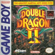 doubledragon2_box