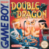 doubledragon_box