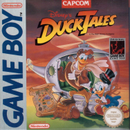 ducktales_box