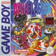 dynablaster_box