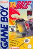 f1race_box