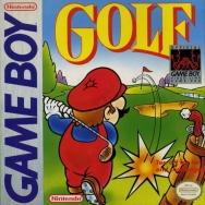golf_box