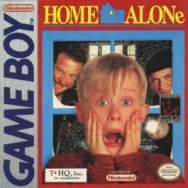 homealone_box
