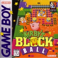 kirbysblockball_box
