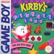 kirbyspinballland_box