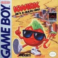 kwirk_box
