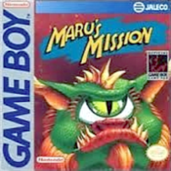 marusmission_box
