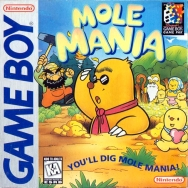 molemania_box