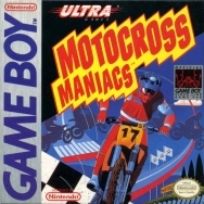 motocrossmaniacs_box