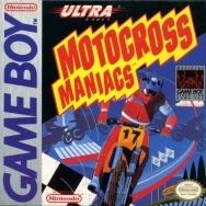 motocrossmaniacs_box