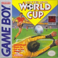 nintendoworldcup_box