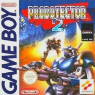 probotector2_box